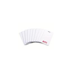 AP9370-10 - APC NetBotz HID Proximity Cards – 10 Pack