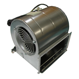 VZ3V1212 - Heatsink fan kit for variable speed drive