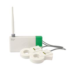WISEREM - Wiser Energy Home Monitoring