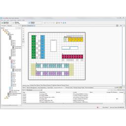 AP9110 - Data Center Operation: Capacity 10 Rack License