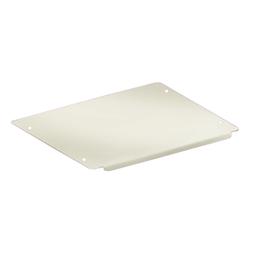 NSYTSPC450 - Actassi – plain roof plate
