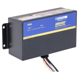 TVS9HWA80X - Surge Protect – HWA – 80kA – 600VAC delta – 3P3W – T4X