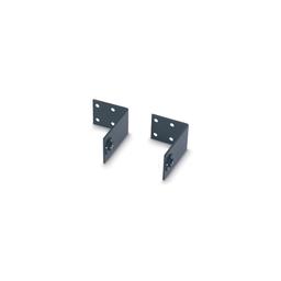 AR8417 - Bracket Kit, PDU, Horizontal to Vertical Mount