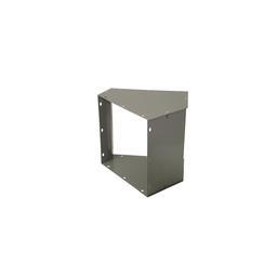 LDB1045L - WIREWAY 10 X 10-N1 PAINT-45 DEG ELBOW