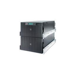 SURT20KRMXLT - APC Smart-UPS RT 20kVA RM 208V