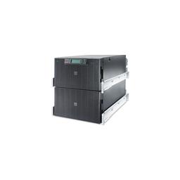 SURT20KRMXLI - APC Smart-UPS RT 20kVA RM 230V