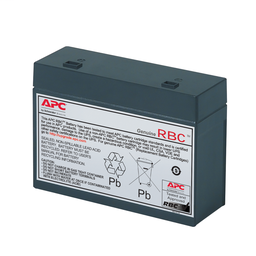 RBC10 - APC Replacement Battery Cartridge #10