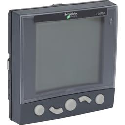 STRV00121 - CB ULP FRONT DISPLAY MODULE FDM121