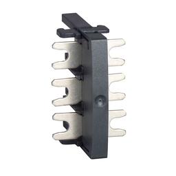 VW3G4104 - Power connector – between TeSys U and Altistart U01