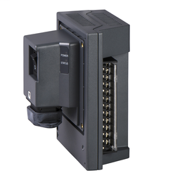 XBTZGJBOX - Junction box for advanced hand-held terminal