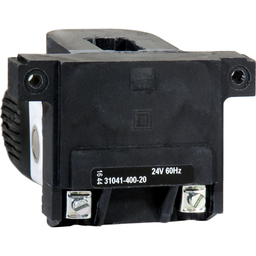 3104140022 - NEMA Motor Starter, Type S, replacement coil, 24 VAC 50 Hz, NEMA Size 00, 0 and 1 starters and 8903SM lighting