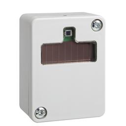 LSS10020052 - EBE – EnOcean 868MHz – Outdoor light level sensor