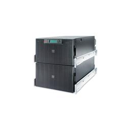 SURT15KRMXLT - APC Smart-UPS RT 15kVA RM 208V