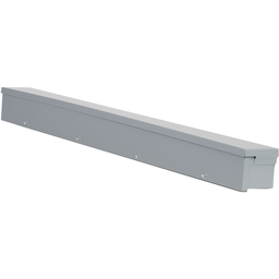 RDB44 - WIREWAY 4 x 4 RAINTIGHT TROUGHS – 4 FT