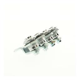 LP9503 - NF Panelboard Acc. 1/4 Turn Hardware Kit