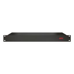 SURT023M - APC 3000VA Filter – MARINE