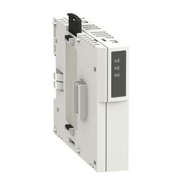 XBTZGCCAN - CANopen module for HMI controller
