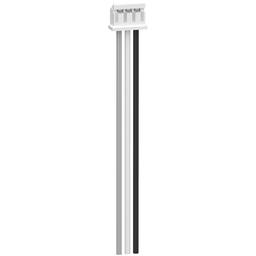 TM171ACB4ORS485 - Modicon M171 Optimized Modbus connector 1m cable