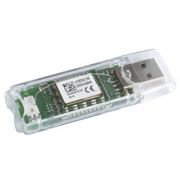 LSS10020040 - EBE – EnOcean 868MHz – USB dongle