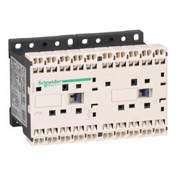 LP5K09013BW3 - TeSys K reversing contactor – 3P – AC-3