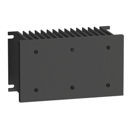 SSRHP10 - Heat sink for panel mounting relay
