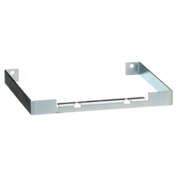 9999BLX - Lighting contactor mounting bracket accessory