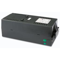 RBC63 - APC Replacement Battery Cartridge #63