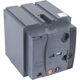 S432647 - Motor operator circuit breaker, PowerPact L, 440-480 V, AC, MH