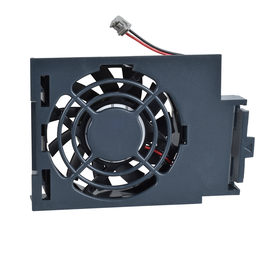 VZ3V1213 - Fan for variable speed drive