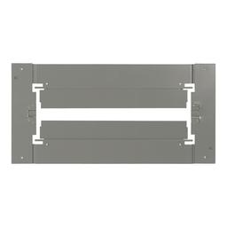 ACF13WF - Wall Flange – I-Line – 2500A max – Al/Cu – 17.20×10.26in