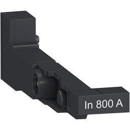 LV833092 - Sensor plug 800 A – for MTZ1/MTZ2
