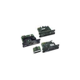 AP9600 - SMARTSLOT EXPANSION CHASSIS