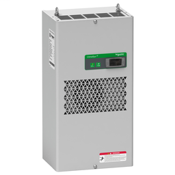 NSYCUX600UL - ClimaSys standard cooling unit side of enclosure – 640W at 230 V