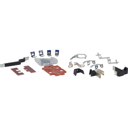 MM200KIT - METERING EZM/R/H 200A SOCKET REPAIR KIT