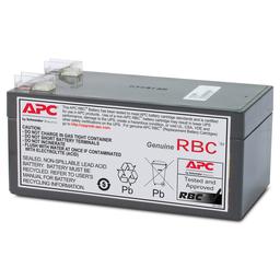 RBC47 - APC Replacement Battery Cartridge #47