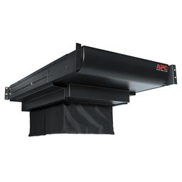 ACF002 - Rack Air Distribution Unit 2U 208/230V 50/60HZ