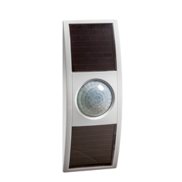 LSS10020051 - EcoStruxure Building Expert Enocean PIR occupancy sensor
