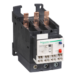 LRD350L3 - TeSys LRD thermal overload relays – 37…50 A – class 20