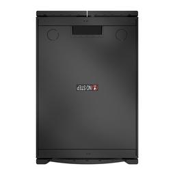AR3003 - APC NetShelter SX 12U Server Rack Enclosure 600mm x 900mm w/ Sides Black
