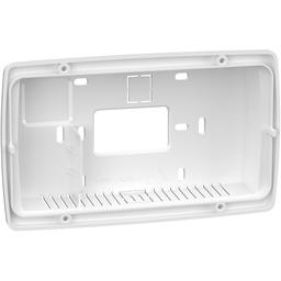 TM171ABKPB - Modicon M171 Performance White wall support display