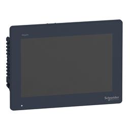 HMIDT551FC - 10W Touch Advanced Display WXGA – coated display