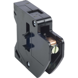 8903L1R - Contactor, Type L, multipole lighting, power pole, 30A, 1 pole, 1 normally open contact, 30 A, 600 V, right side mount