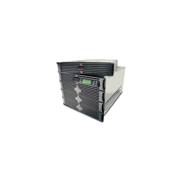 SYH4K6RMT-P1 - APC Symmetra RM 4kVA Scalable to 6kVA N+1 208/240V w/208 to 120V Step-Down Transformer