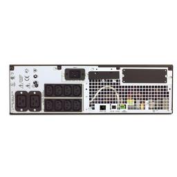 SURTD3000XLIM - APC Smart-UPS RT 3000VA 230V – Marine