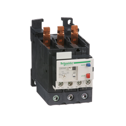 LRD365 - TeSys LRD, thermal overload relay, 48 to 65 A, class 10A, EVERLINK