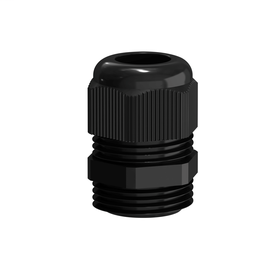 VW3M9508 - Cable glands M12 for signals and STO – 12 pieces