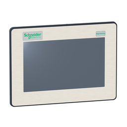 HMIDT35X - Harmony GTUX Series eXtreme Display 7.0-inch Wide, Outdoor use, Rugged, Coated