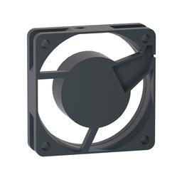 VZ3V32066S2 - Fan for variable speed drive