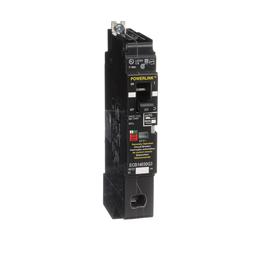ECB14030G3 - MOLDED CASE CIRCUIT BREAKER 480V 30AMP