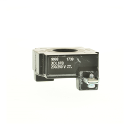 9998XDL67B - NEMA Control Relay, latch attachment replacement coil, 230/250 VDC